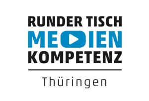 RunderTisch-Medienkompetenz